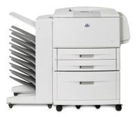 HP Laserjet 9000 Laser Printer