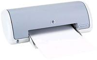 HP Deskjet 3320 Inkjet Printer