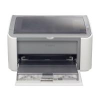 Canon LBP 3000 Laser Printer