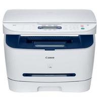 Canon MF 3240 Laser Printer