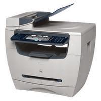 Canon MF 5650 Laser Printer