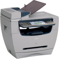 Canon MF 5750 Laser Printer
