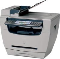 Canon MF 5770 Laser Printer
