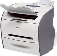 Canon L390 Laser Printer