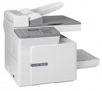 Canon L400 Laser Printer
