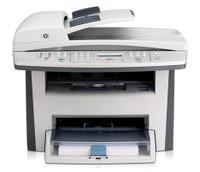 HP Laserjet 3055 Laser Printer