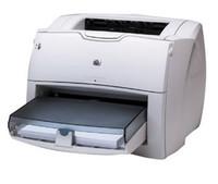 HP Laserjet 1200 Laser Printer