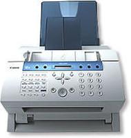 Canon L220 Laser Printer