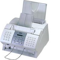 Canon L240 Laser Printer