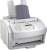 Canon L200 Laser Printer