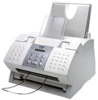Canon L280 Laser Printer