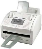 Canon L360 Laser Printer