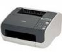 Canon L100 Laser Printer
