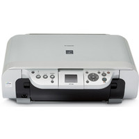 Canon MP 460 Inkjet Printer