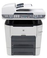 HP Laserjet 3392 Laser Printer