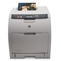 HP Colour Laserjet 3600 Laser Printer