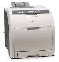 HP Colour Laserjet 3800 Laser Printer