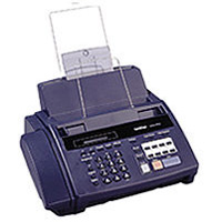 Brother Fax 910 Printer