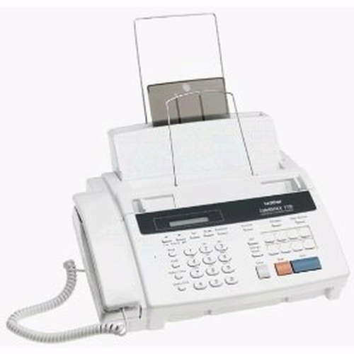 Brother Fax 925 Printer