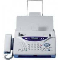 Brother Fax 1030 Printer