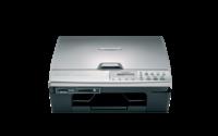 Brother DCP 115c Inkjet Printer