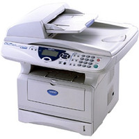 Brother DCP 8025 Laser Printer
