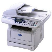 Brother DCP 8020 Laser Printer