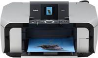 Canon MP 610 Inkjet Printer