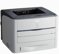Canon LBP 3360 Laser Printer