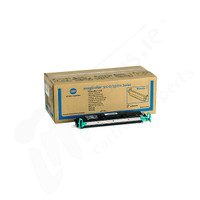 Konica Minolta (1710494-001) BTR (Bias Transfer Roll) Kit - 18000 Pages at 5% Coverage