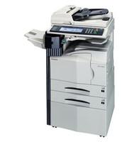 Kyocera KM4035 Copier Printer