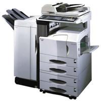 Kyocera KM4030 Copier Printer