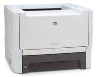 HP Laserjet P2014 Laser Printer