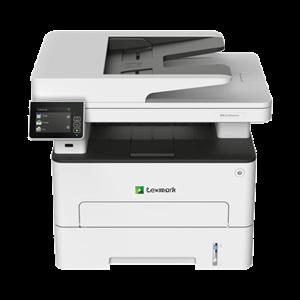 Lexmark MB2236ADWE Mono Laser Printer