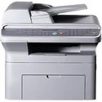 Samsung SCX4725fn Laser Printer