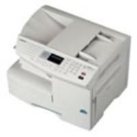 Samsung SF835p Laser Printer