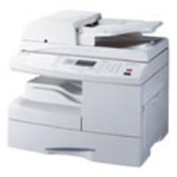 Samsung SCX6320f Laser Printer