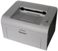 Samsung ML1610 Laser Printer