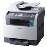 Samsung CLX3160n Laser Printer