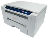 Xerox WorkCentre 3119 Laser Printer