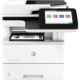 HP LaserJet Pro M528dn Printer