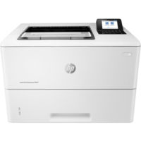 HP LaserJet Enterprise M507dn Laser Printer
