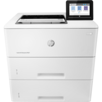 HP LaserJet Pro M507x Printer