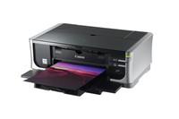 Canon iP4500 Inkjet Printer