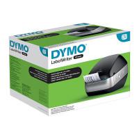 Dymo Labelwriter Wireless Labeller Printer