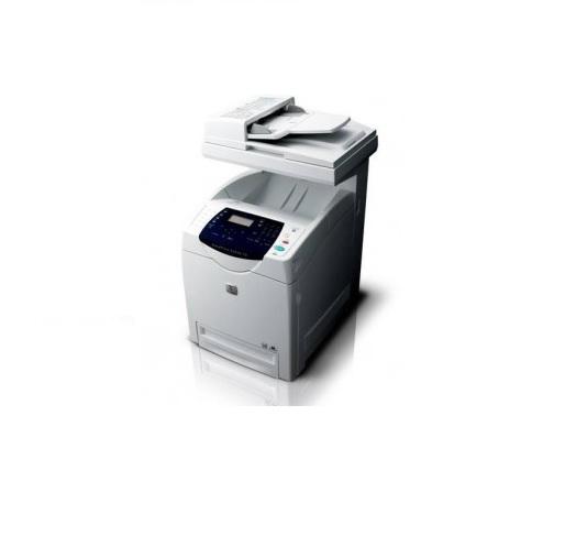 Fuji Xerox DocuPrint C3290fs Laser Printer