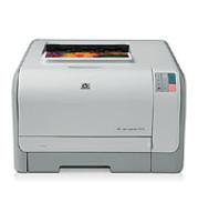 HP Colour Laserjet CP1210 Laser Printer