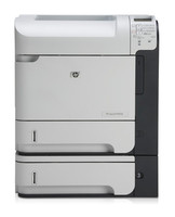 HP Laserjet P4015tn Laser Printer