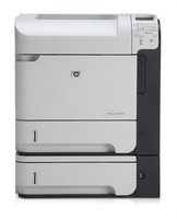 HP Laserjet P4515tn Laser Printer