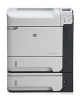 HP Laserjet P4515 Laser Printer